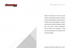 catalogo_dinamica_porte_2019_web_02
