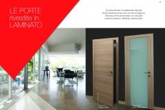 catalogo_dinamica_porte_2019_web_17