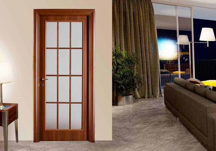 Dnamica porte inglesina la porta con stile inglese - Porte stile inglese ...